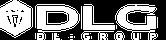 DL-Group Website